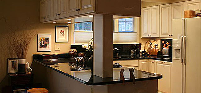 Sgs Interiors Delmar Ny Interior Design Firm Serving Albany Upstate New York And Berkshires